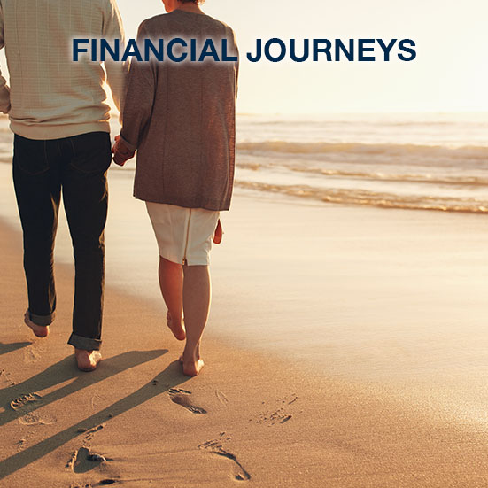 financialjourneys